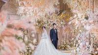 ZHUOQI & YINGLIN - 婚礼快剪丨Vogues維格影像 · 出品