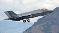 美军空军因F-35造价太高不能接受,那么中国歼-20会不会也这样