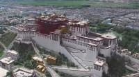 为什么有人说,世界上一半的黄金都在布达拉宫?听听专家的说法
