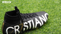 【开箱视频】Nike Mercurial Superfly VI Elite CR7