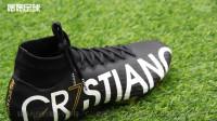 【开箱视频】Nike Mercurial Superfly VI Elite CR7