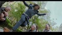 郭涛处女作高科技生活影片揭露智能生活下的高科技犯罪彰显人性和情感的善变