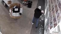 美国窃贼只偷漫画,14本价值超4万美元