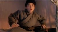 劉嘉玲練三花聚頂神功走火入魔,三個猛男師侄跳芭蕾舞給他看,不要太搞笑