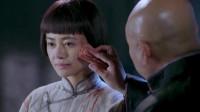 黄河英雄电视剧第21集