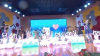 六一儿童节 童梦奇缘剧场小五班全体精彩表演