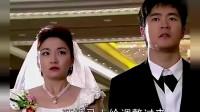 第三者上位成功,婚礼现场却出现前妻照片,打脸心机女