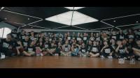 [VISOKIDZ]Dancing DNA街舞公益训练营-house