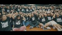 [VISOKIDZ]Dancing DNA街舞公益训练营-urban