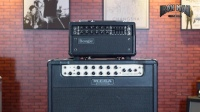 铁人乐器测评-Mesa Boogie Mark V 25/ Lonestar