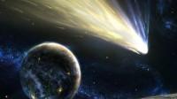 这颗小行星,能成为地球第2个月亮?为何科学家却猜测它是间谍?