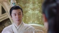 香蜜:旭凤一心想抢哥哥的老婆,润玉却还在为自己的弟弟着想