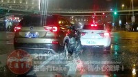 中国交通事故20190531:每天最新的车祸实例,助你提高安全意识