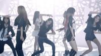 【蓝光超清@1080P】少女时代MV-THE BOYS (English ver.)