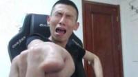 DNF宝哥又炸啦:旭旭宝宝看B站催泪视频:18短剑对旭旭宝宝的告白!