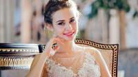 为什么乌克兰那么多美女嫁不出去?原因让人难以启齿!