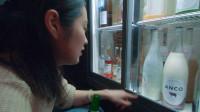 日本酒有抹茶和酸奶口味!在不限量酒吧发现那些奇奇怪怪的日本酒