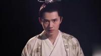 《九州缥缈录》:刘昊然宋祖儿新剧来袭,配角演员的阵容太强大了,堪比演员的诞生,追起来