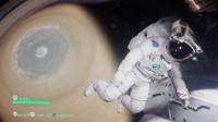 【电玩先生】《Observation 观察》EP03:太空行走