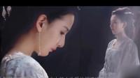 《九州缥缈录》:今年的爆款古装剧,终于定档6.3开播,豪华实力派配角演员阵容引爆全场,熬夜追剧
