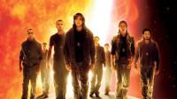4分钟看完经典灾难电影《太阳浩劫》,人类的科学技术能拯救太阳浩劫吗?