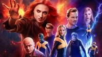 3分钟带你了解《X战警:黑凤凰》细节看点,她才是漫威电影宇宙最开挂的英雄!