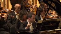 Michael Jarrell: Reflections, Piano Concerto No. 2 (Bertrand Chamayou)