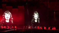 Taylor Swift Reputation tour @Tokyo Dome 2018.11.20 (3)