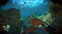 深海迷航生存实况第1期