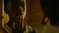 德国感人儿童广告《我是吸血鬼》