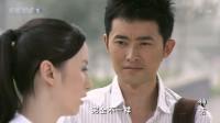《神话》小月告白大川,大川:你毕竟是我弟弟的女朋友