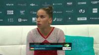 2019体操世界杯挑战赛科佩尔站-女子平衡木决赛