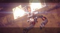 沙漠游戏《尼尔机械纪元2B》第2实况娱乐解说