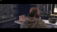 【舍长直播(中)19.6.04】天国:拯救 新DLC——她的命运03