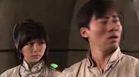 武林高手对战日本美女武士,最后一招太极拳直接秒杀对手!