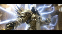 《暗黑破坏神3》怀旧重温经典剧情第一期
