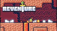 steam有100个魔性结局的猎奇游戏丨Reventure