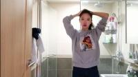 【丽子美妆】中文字幕 Beautifymeeh - 2019夜间护肤流程分享