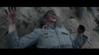 这是被遗忘的一部二战战役,芬兰军队血战苏军,如此真实的一部战争电影