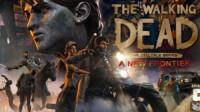 【野兽游戏】P3 THE WALKING DEAD 第三季 实况攻略解说