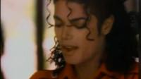 【迈克尔·杰克逊】经典MV:配上这首音乐更显舞王风范
