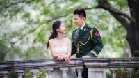 军婚的离婚率,为什么是在军人退伍后2年 军嫂说出实情