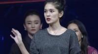 考验杨志刚和女演员默契, 杨志刚吐槽男演员智商, 肖茵表演似抽风