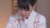 """为什么日本女生穿和服,都不穿""""内衣""""?原因竟是为了方便这事!"""