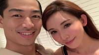 林志玲与日本丈夫是如何相识相爱的?知情人士透露俩人恋爱往事