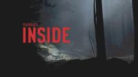 【信仰攻略组】《Inside》互动式剧情攻略解说第一期