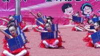儿童舞蹈《唐诗新唱》