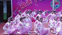 儿童舞蹈《貂蝉》