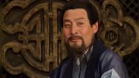 三国演义:曹仁李典率大军攻打新野,单福非但不惧,反而还很高兴