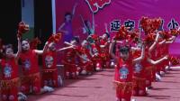 儿童舞蹈《吉祥中国年》